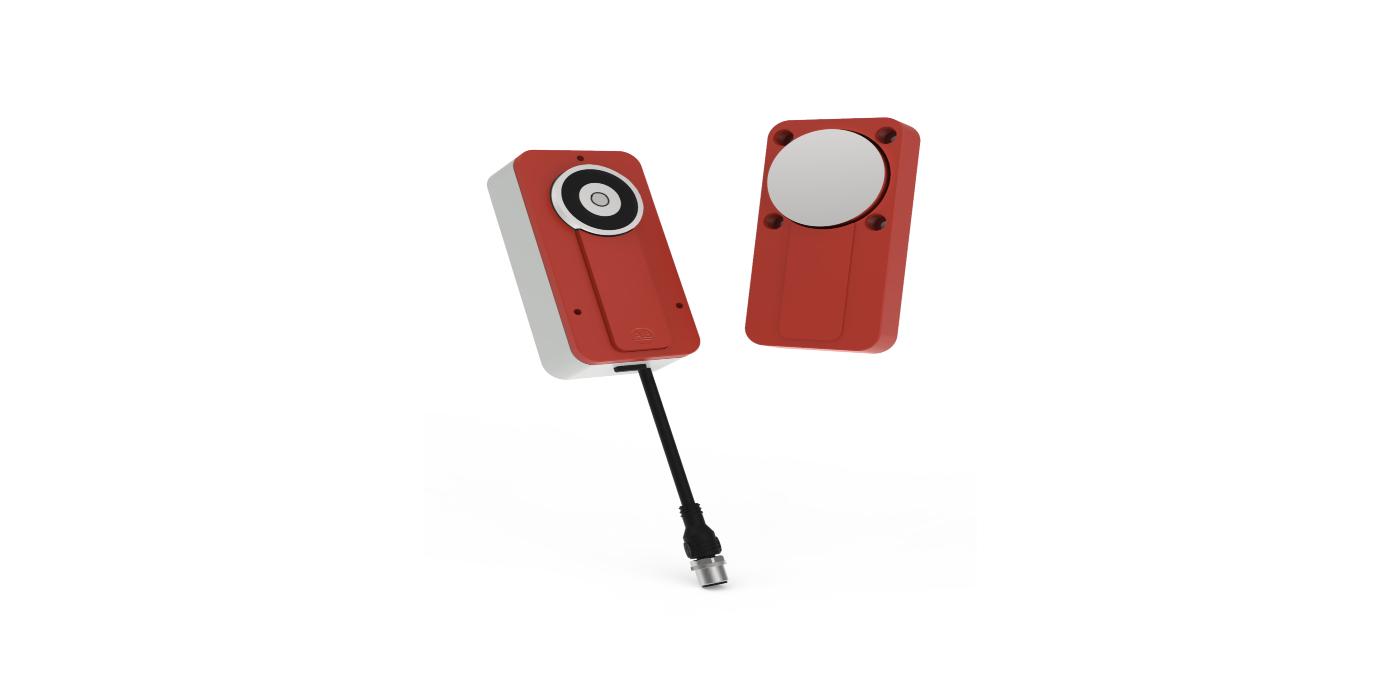 El nuevo interruptor de seguridad de Rockwell Automation proporciona enclavamiento en todos los tipos de puertas de seguridad