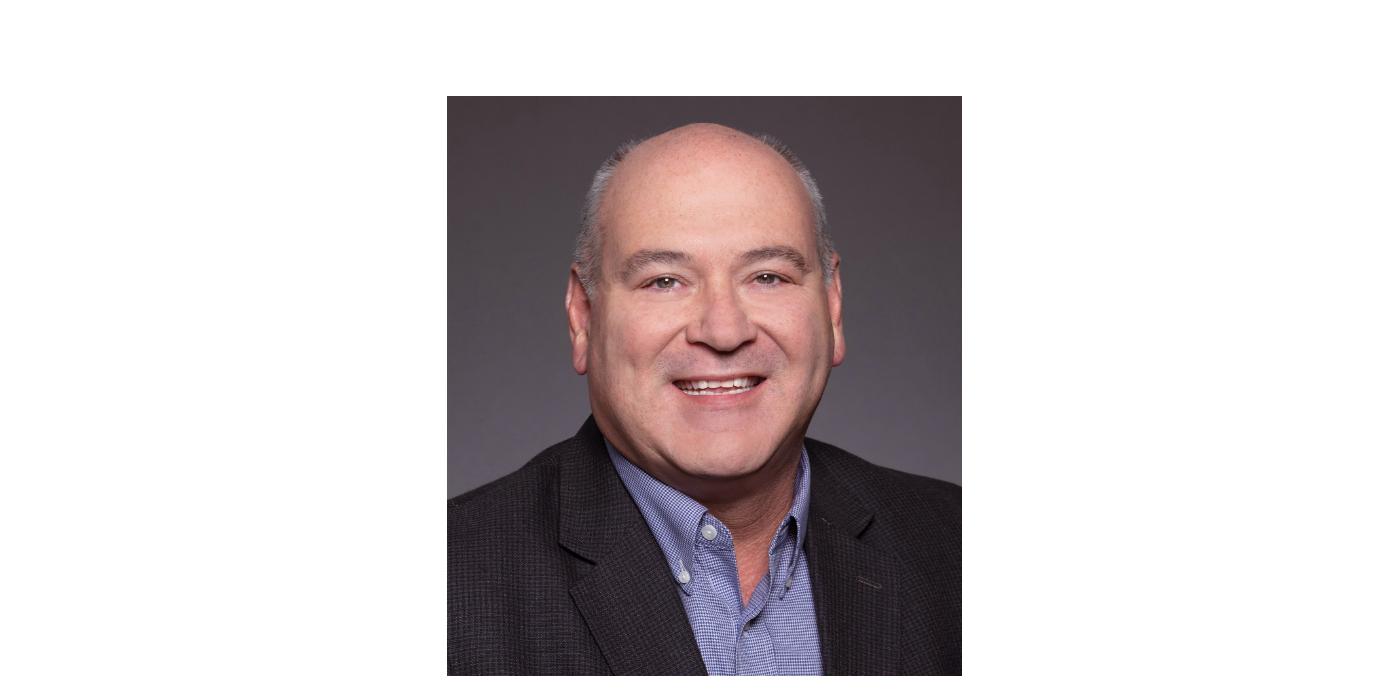 Infinidat anuncia el nombramiento de Phil Bullinger como nuevo CEO de la compañía