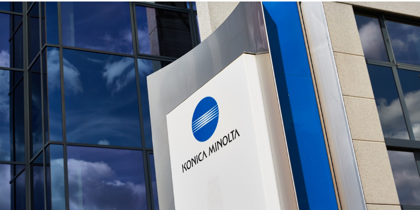La unidad de sensores de Konica Minolta entra en el negocio de imágenes de amplio espectro y se expande a los campos de la seguridad, la protección y las ciencias ambientales como nuevas áreas estratégicas de crecimiento