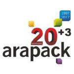 Envases plásticos Arapack