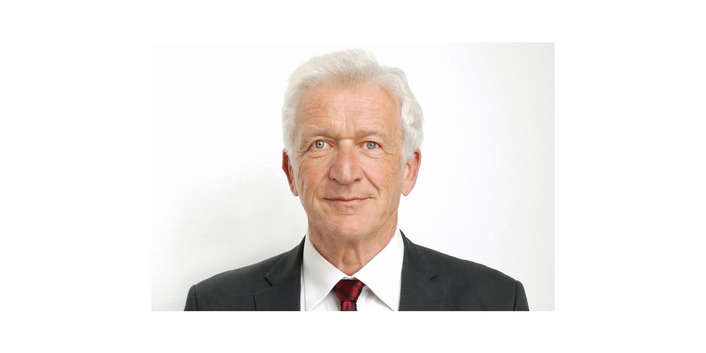 Dr. Karl Weber nombrado miembro del Consejo de Estándares del IEEE