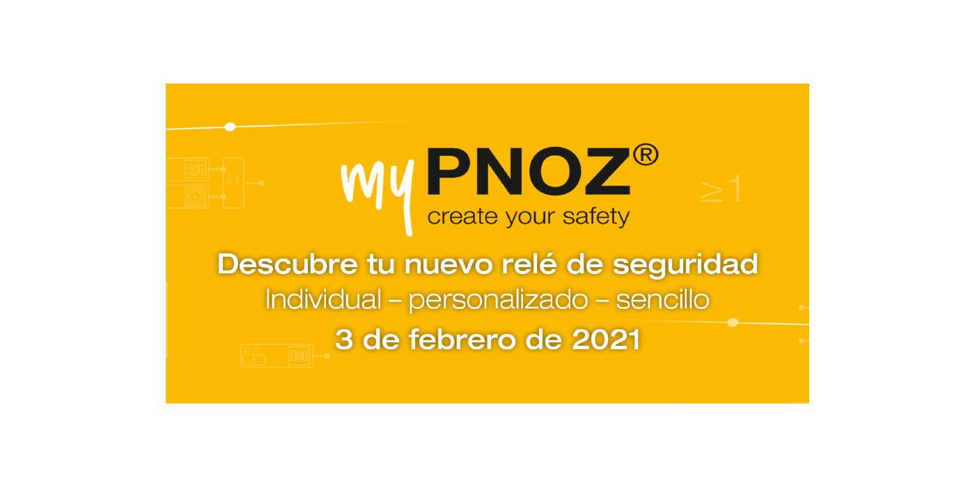 Pilz lanza una nueva generación de relés de seguridad única en la industria