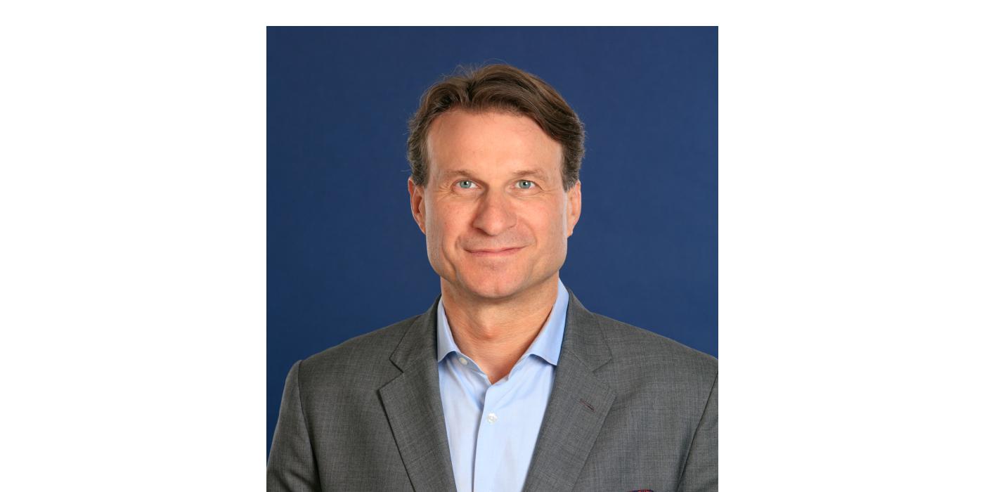 Belden anuncia la adquisición de OTN Systems NV