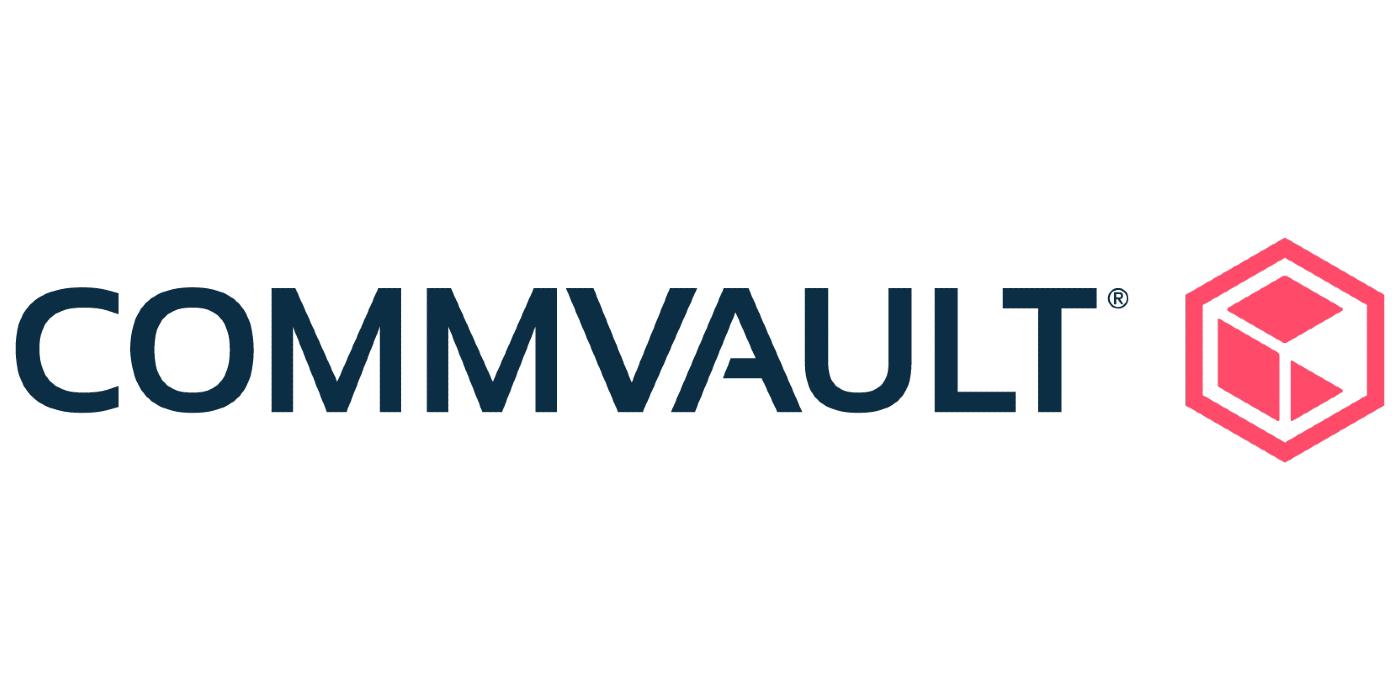 Commvault y Skytap amplían las innovadoras capacidades de asistencia para IBM i (AS/400) en Microsoft Azure