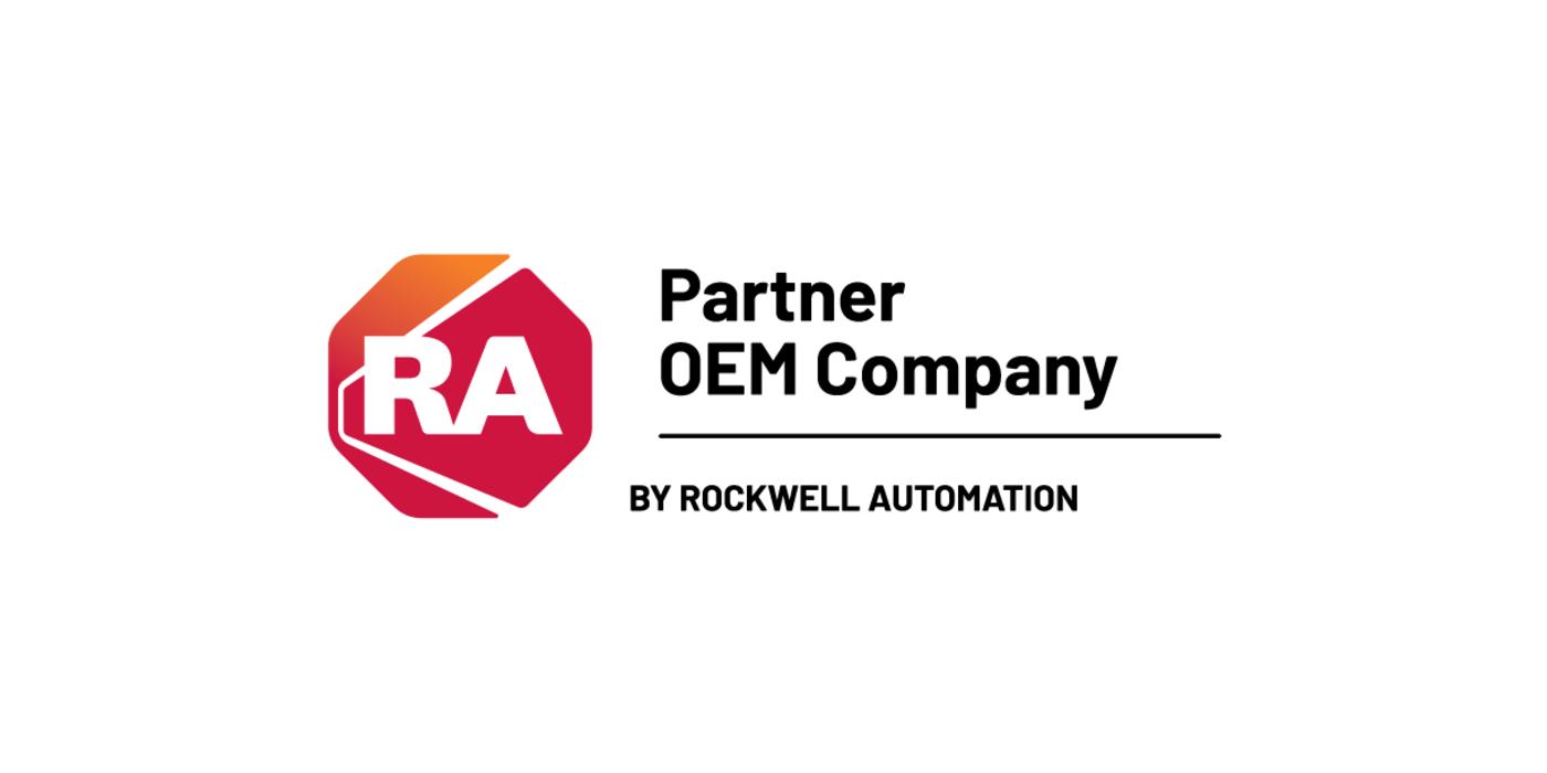Rockwell Automation anuncia la evolución de su OEM Partner Program