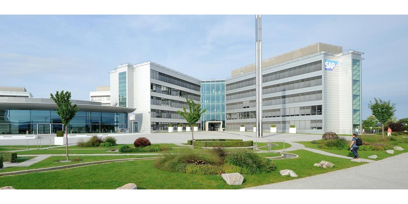 SAP reconocida como la tercera mejor empresa para trabajar en España