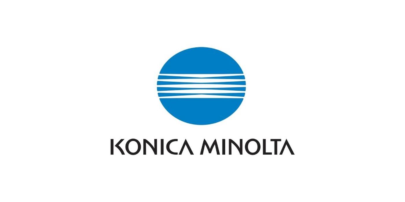 """Konica Minolta gana 12 premios BLI de Keypoint Intelligence por su bizhub i-Series, incluida la """"Línea A3 del año"""""""