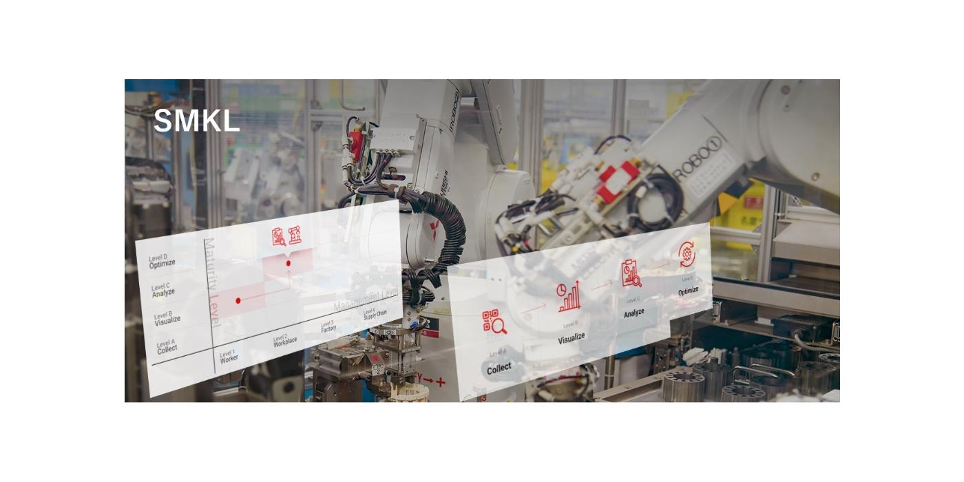 El nuevo sitio web ofrece una guía práctica para tomar decisiones sobre inversiones en fabricación digital