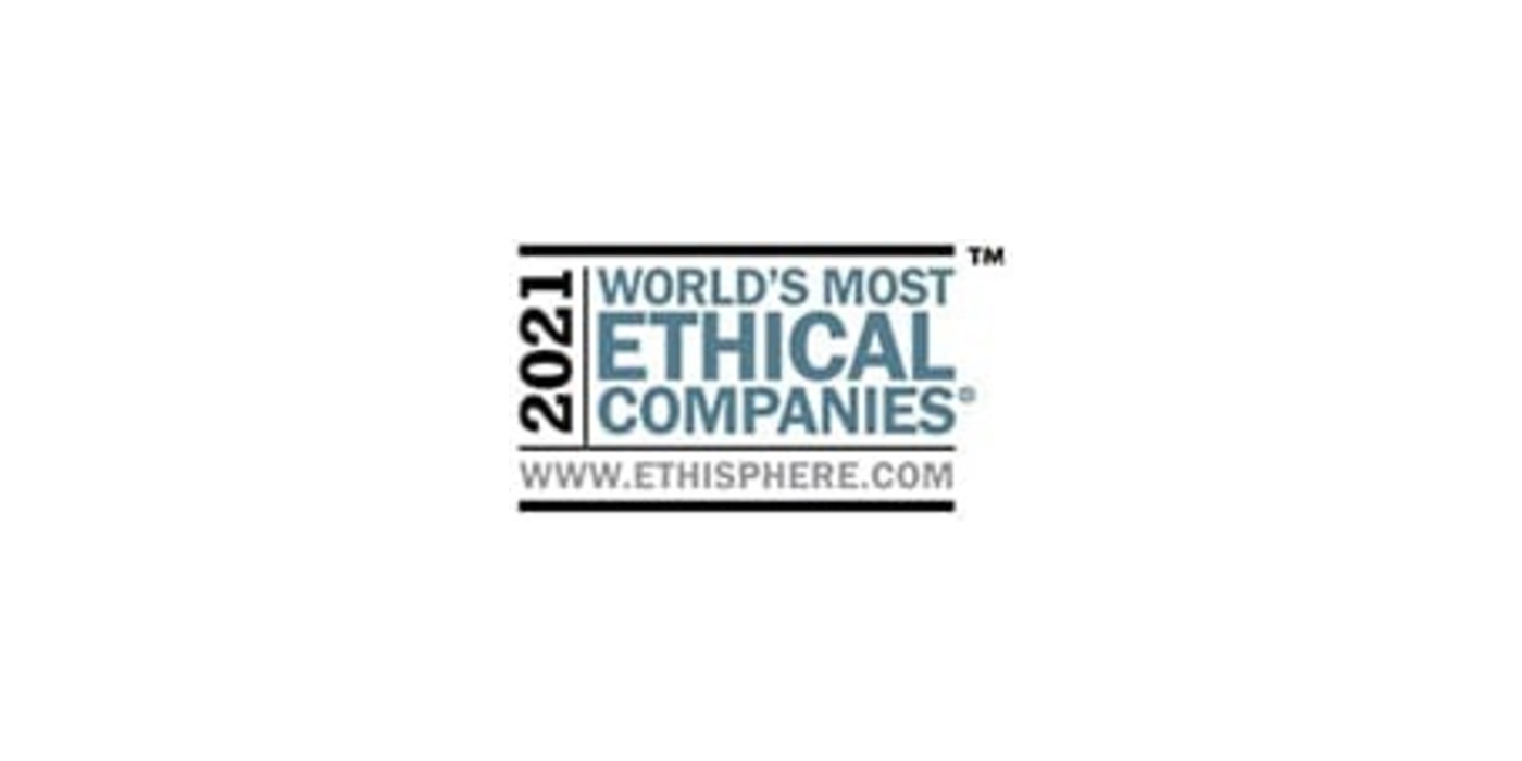 Rockwell Automation, nombrada en 2021 una de las empresas más éticas del mundo por decimotercera vez