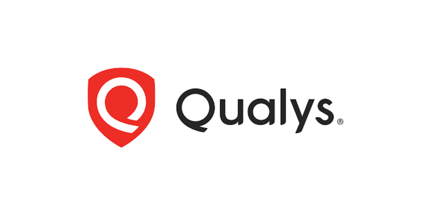 Qualys presenta Cybersecurity Asset Management