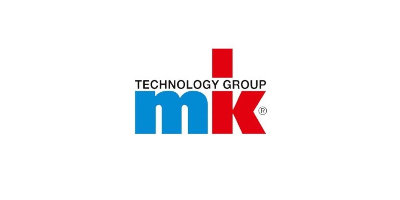 Mk Kitz Hispania presenta el sistema de control de paletizado inteligente