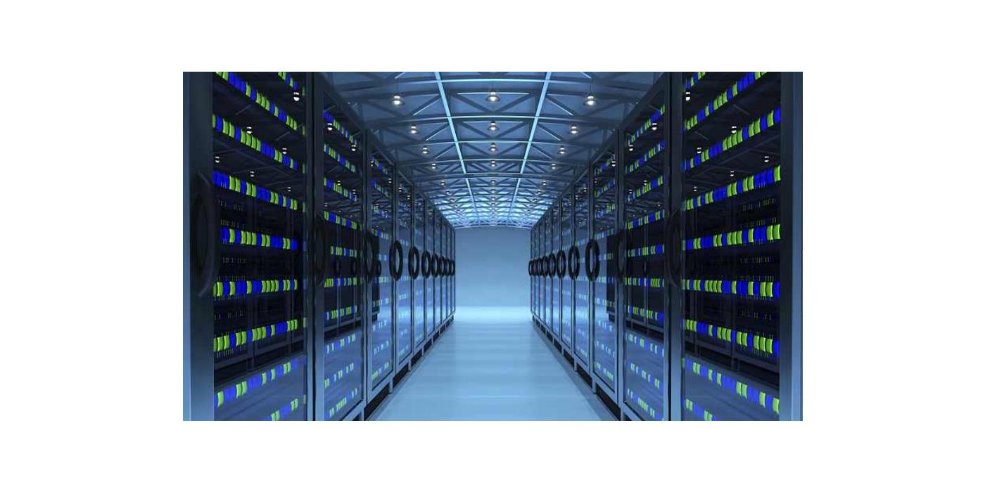 Día Mundial del Backup: Commvault apunta las 7 tendencias actuales en backup y recuperación de datos