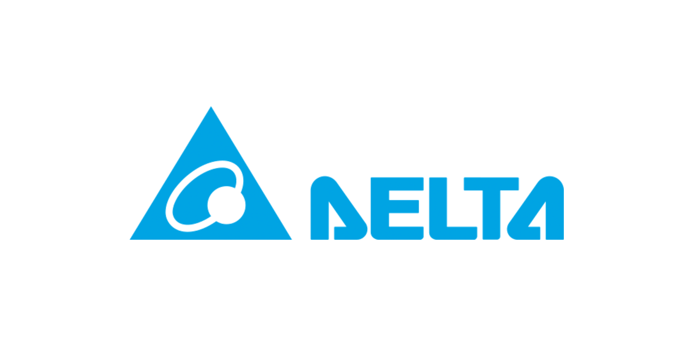 Delta Named as Winner of China Telecom Global's Excellent Technical & Service Partners Award in EMEA