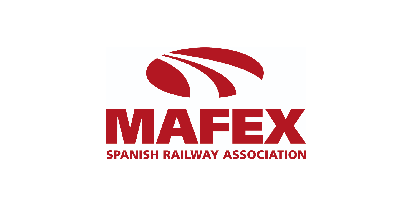 """Mafex se suma al """"Año Europeo del Ferrocarril"""" inaugurado hoy de manera oficial desde Portugal"""