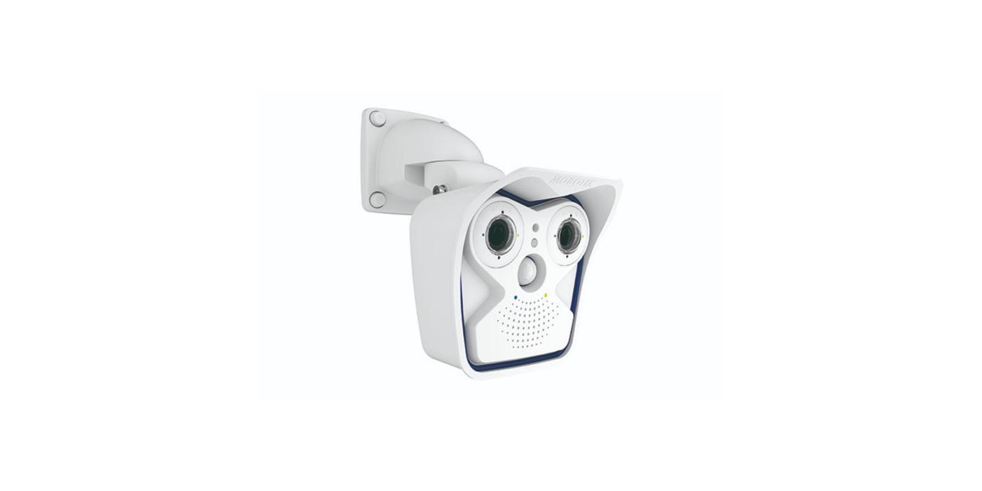 Konica Minolta proporciona su tecnología de Visión Inteligente al servicio de la sanidad