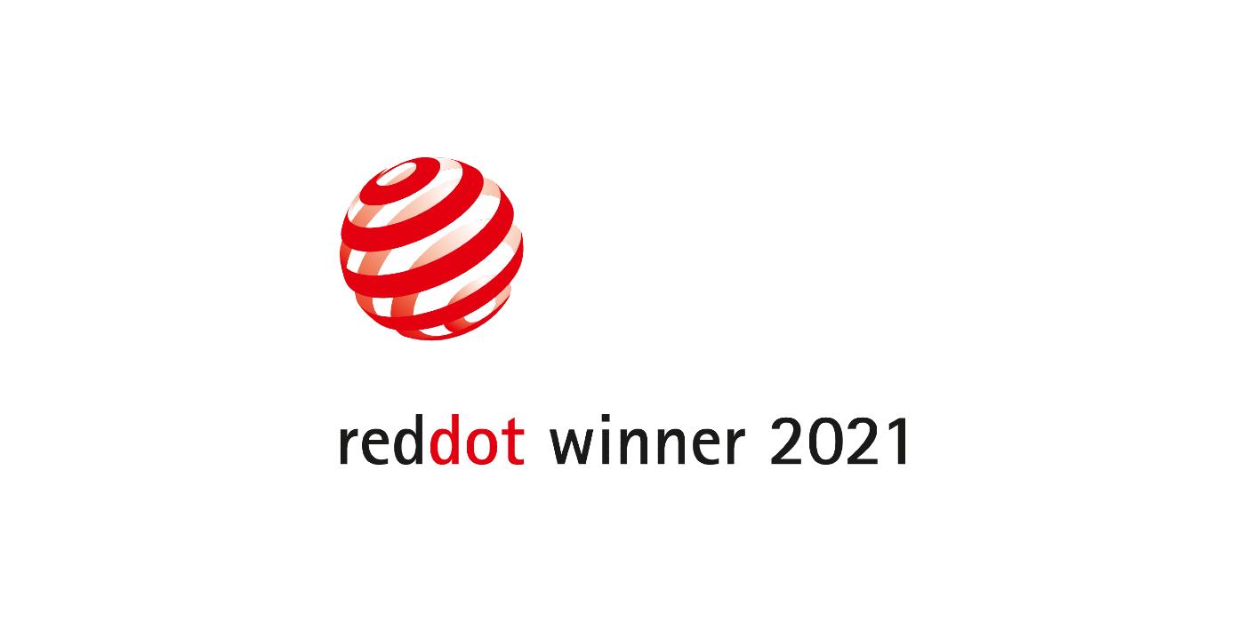 La serie Accurio Press C14000 de Konica Minolta se alza con el premio Red Dot 2021