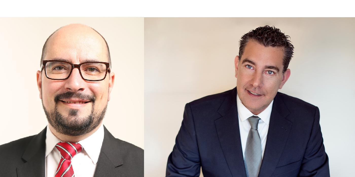 DIODE España y GTI Software y Networking se fusionan en una única compañía.