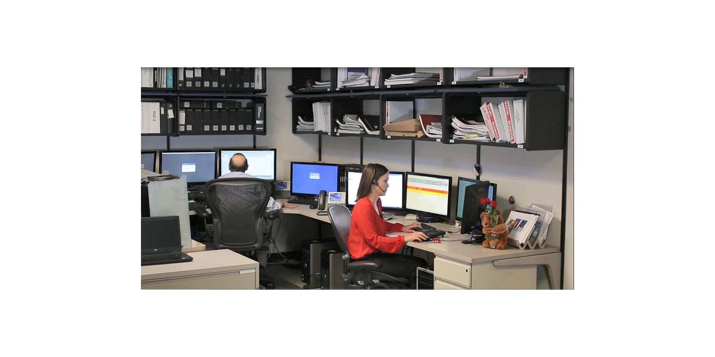 Rockwell Automation presenta nuevos webinars para abordar la transformación digital desde la formación virtual, asistencia remota, convergencia IT/OT y visualización