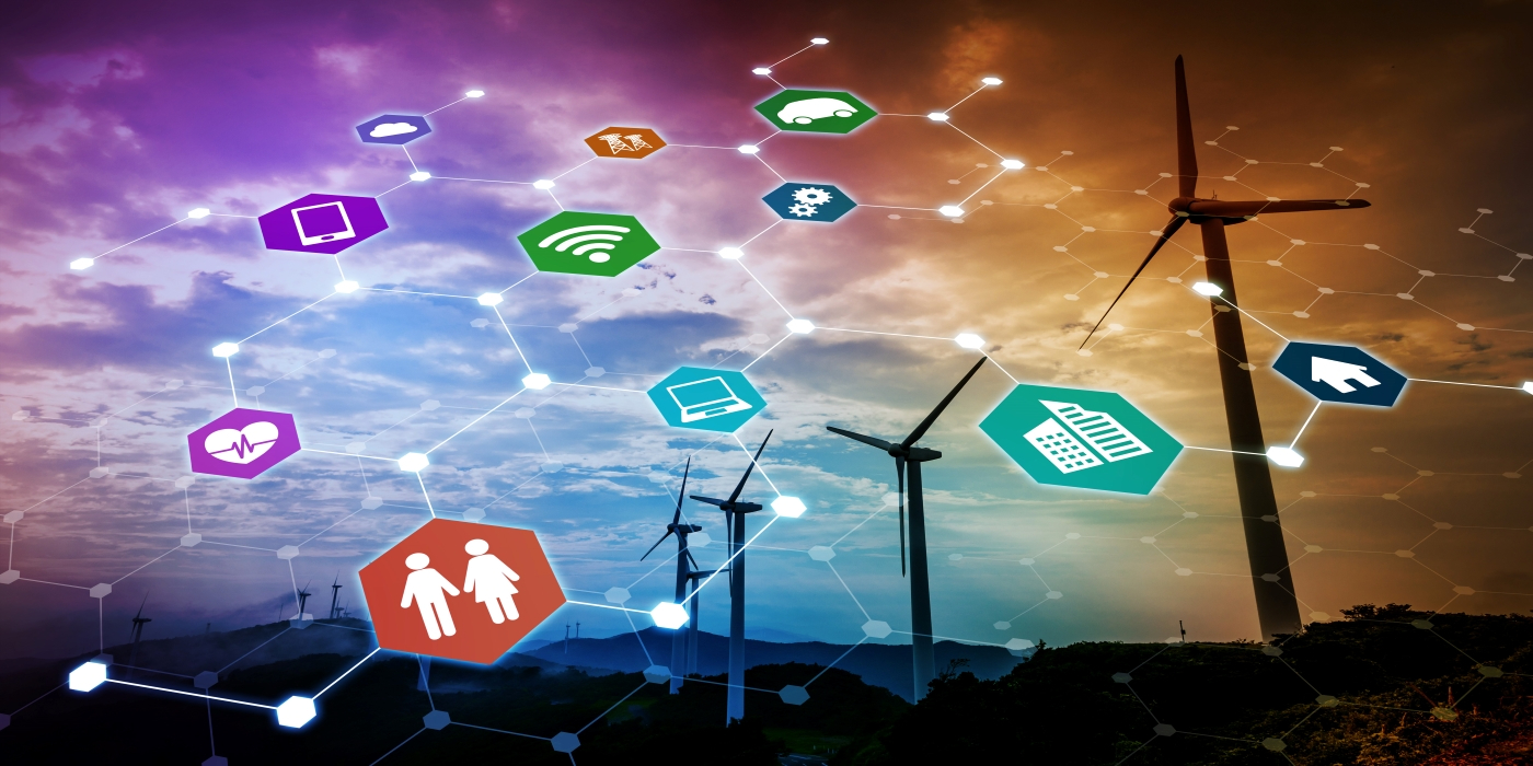 Sopra Steria se une al clúster AVAESEN para potenciar el desarrollo tecnológico y energético sostenible de Levante