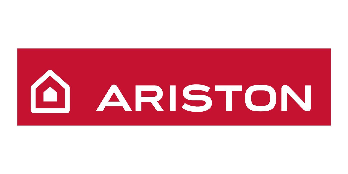 Ariston presenta 3 nuevos catálogos para el prescriptor: catálogo BIM, aerotermia y general