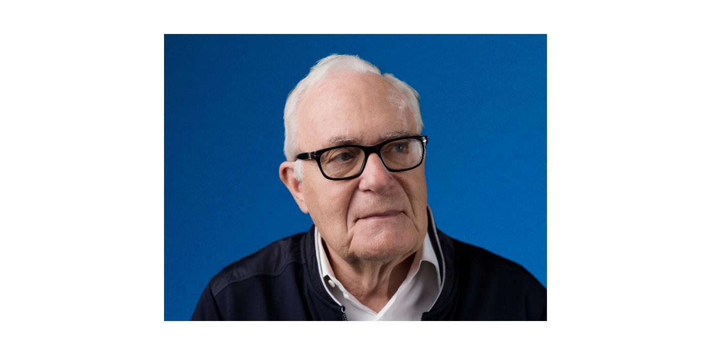 Fallece Philippe Courtot, CEO, presidente y líder de Qualys durante los últimos 20 años