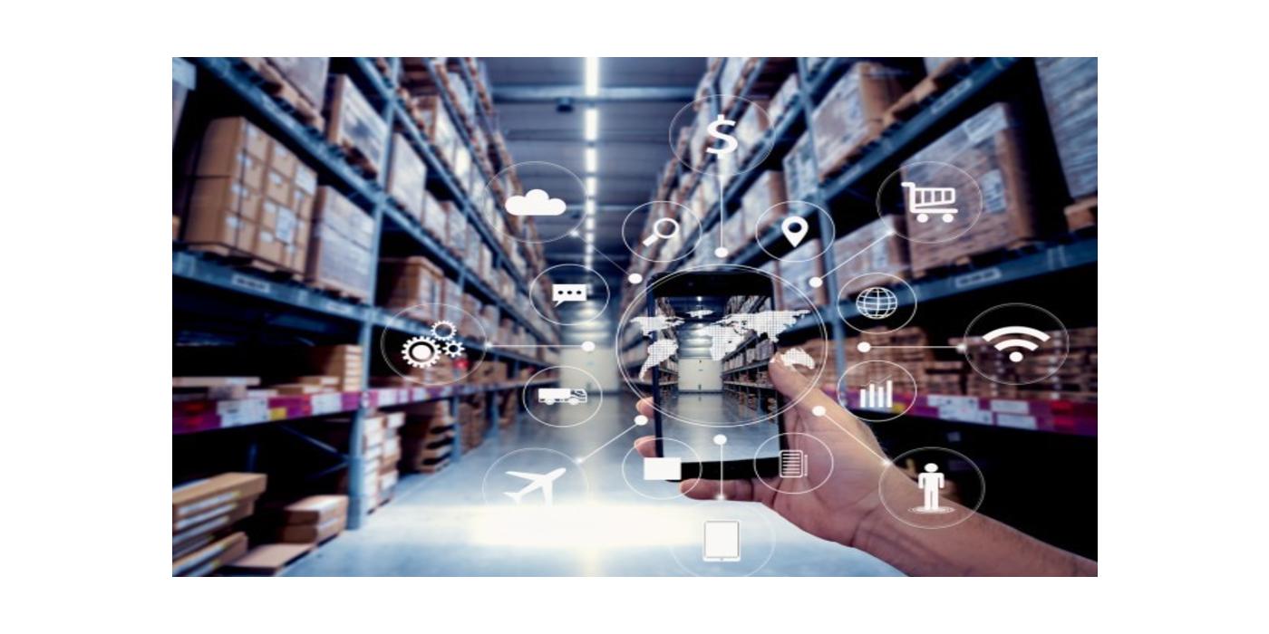 SICK ofrece una solución integral para optimizar los procesos logísticos en el sector retail