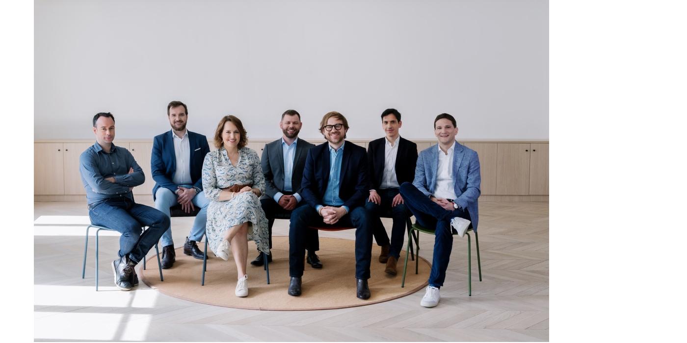 Malt recauda 80M € para reforzar su posición de liderazgo en el mercado de consultores freelance