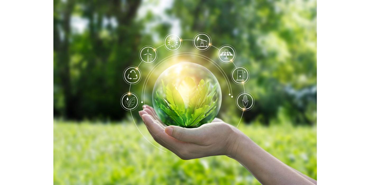 TK Elevator se compromete a alcanzar las cero emisiones globales netas