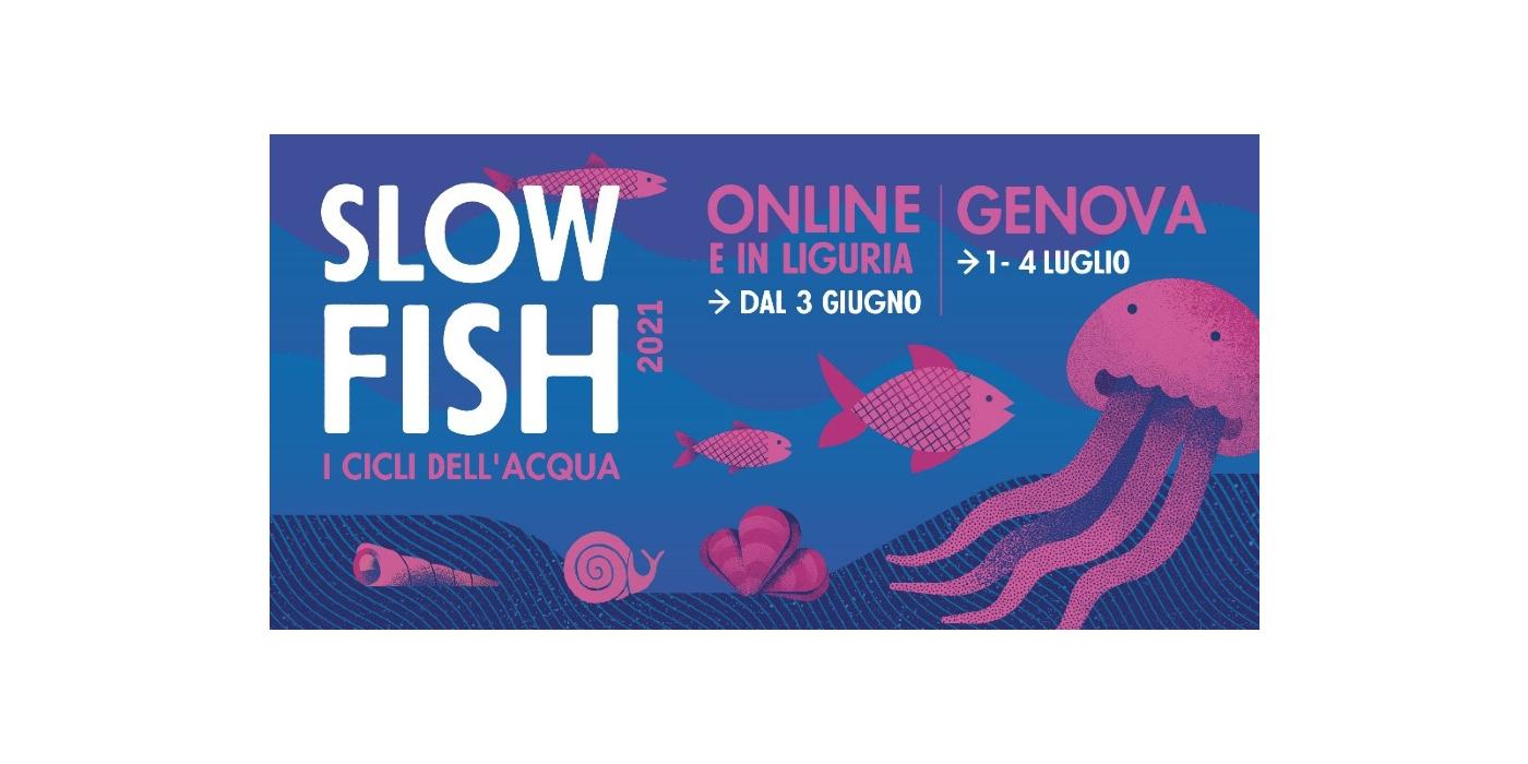 FPT INDUSTRIAL ES SOCIO OFICIAL DE SLOW FISH