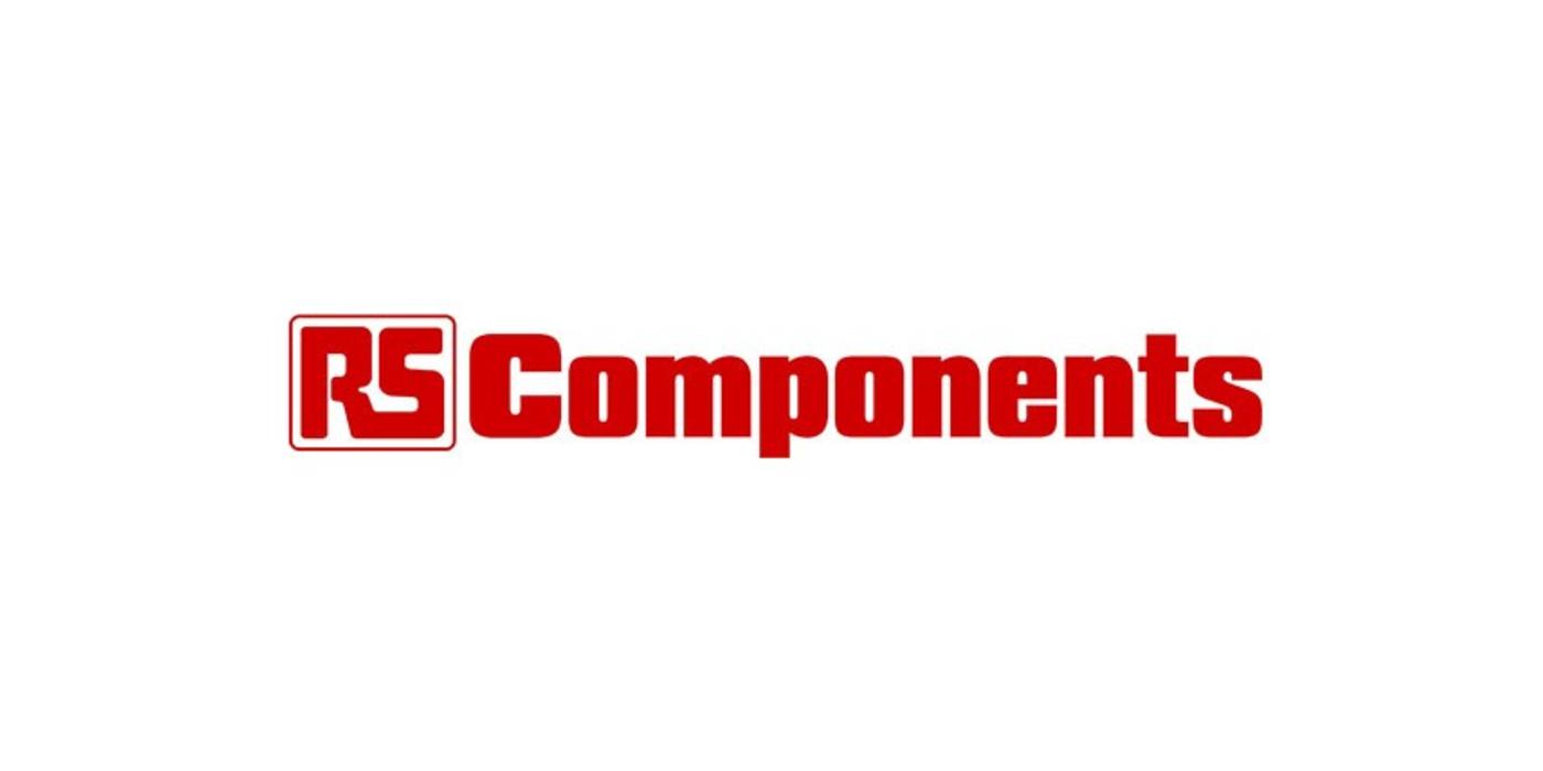 RS Components y la Universidad de Mondragón refuerzan su colaboración con el objetivo de mejorar la formación práctica de los alumnos de Ingeniería
