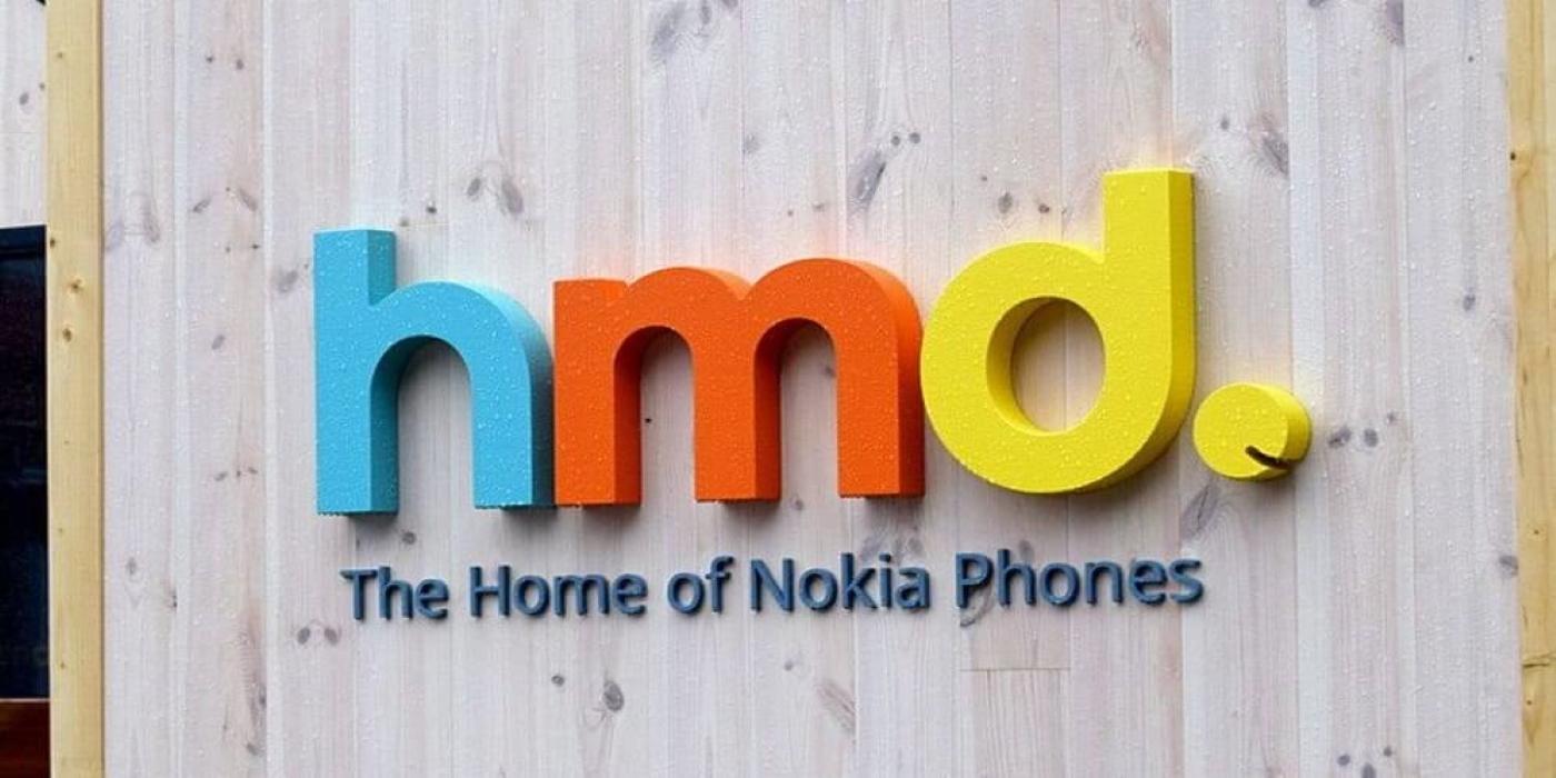 HMD Global colabora con Nokia y CGI reforzando su compromiso con el mercado de IoT empresarial