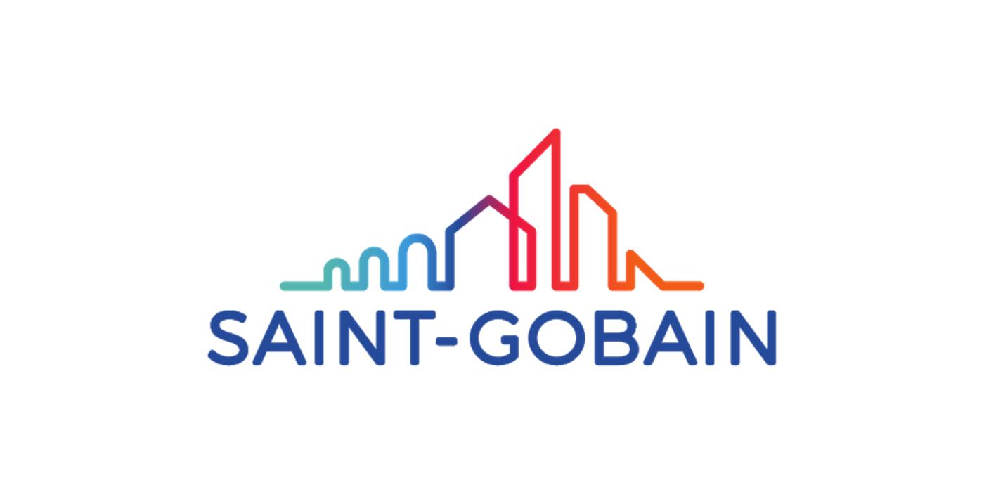 SAINT-GOBAIN adquiere chryso para potenciar su liderazgo en construcción sostenible