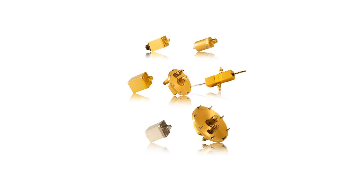 Presostatos de presión, vacío y presión diferencial: presostatos de calidad aeroespacial de Value Engineered Products disponibles en Variohm EuroSensor