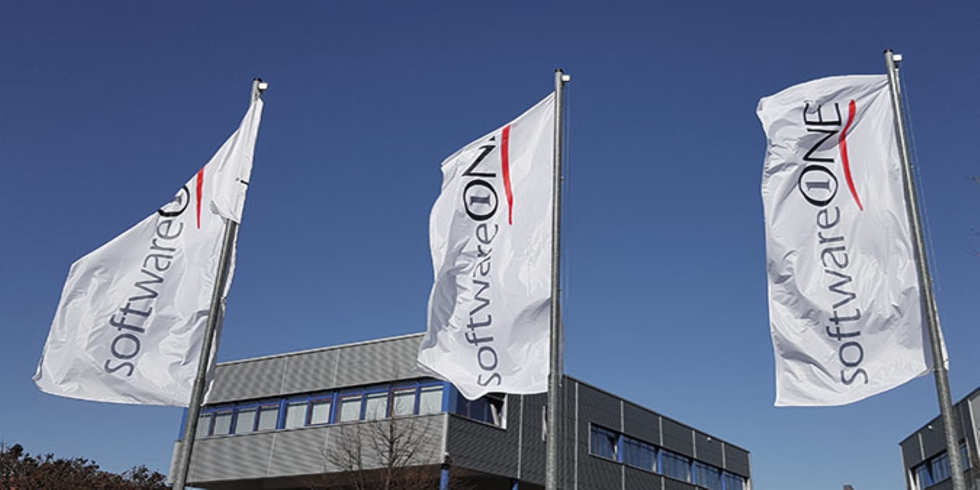 Commvault alcanza un acuerdo con SoftwareONE, que será el primer partner global en ofrecer Metallic como MSP