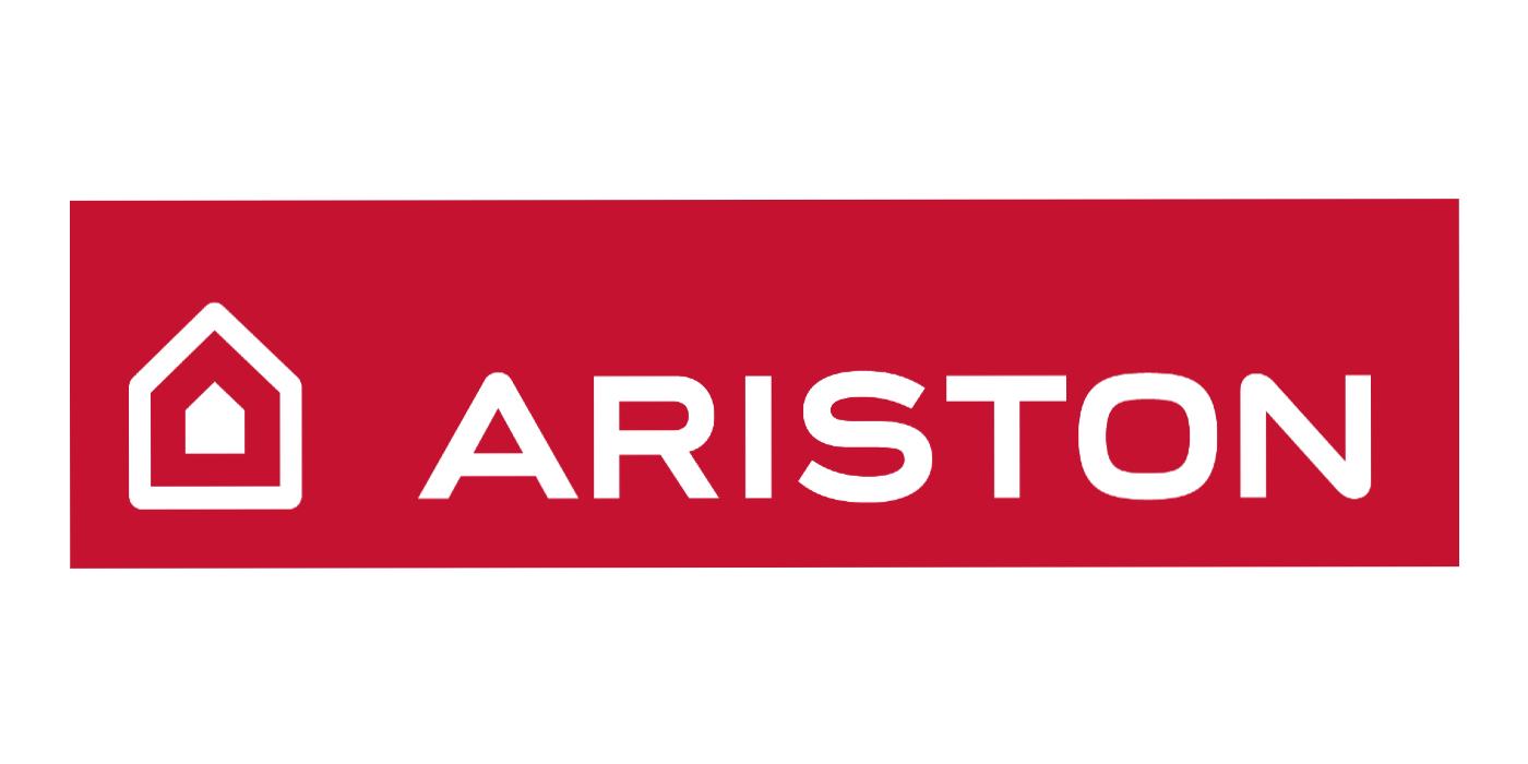 ARISTON ofrece las claves para ahorrar hasta un 50% con las nuevas tarifas de la luz