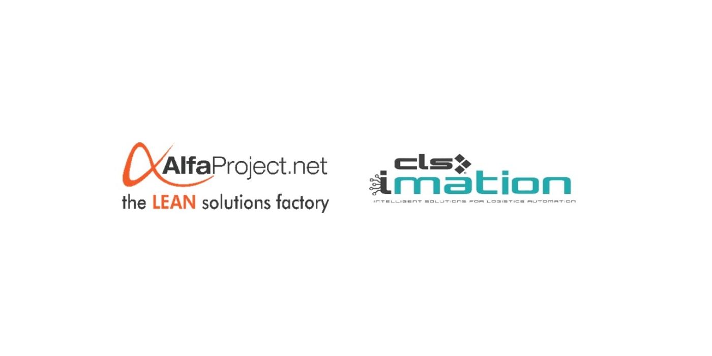CLS anuncia la adquisición de Alfaproject.net