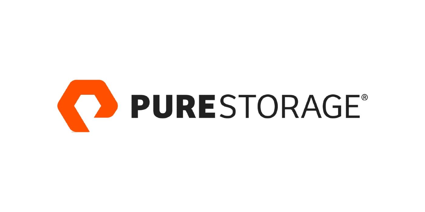 La suscripción a la innovación Evergreen de Pure alcanza un nuevo hito al proporcionar más de 7.000 actualizaciones de controladoras no disruptivas desde 2015
