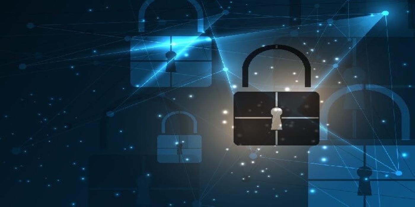 Qualys informa sobre el ataque masivo del ransomware REvil a Kaseya