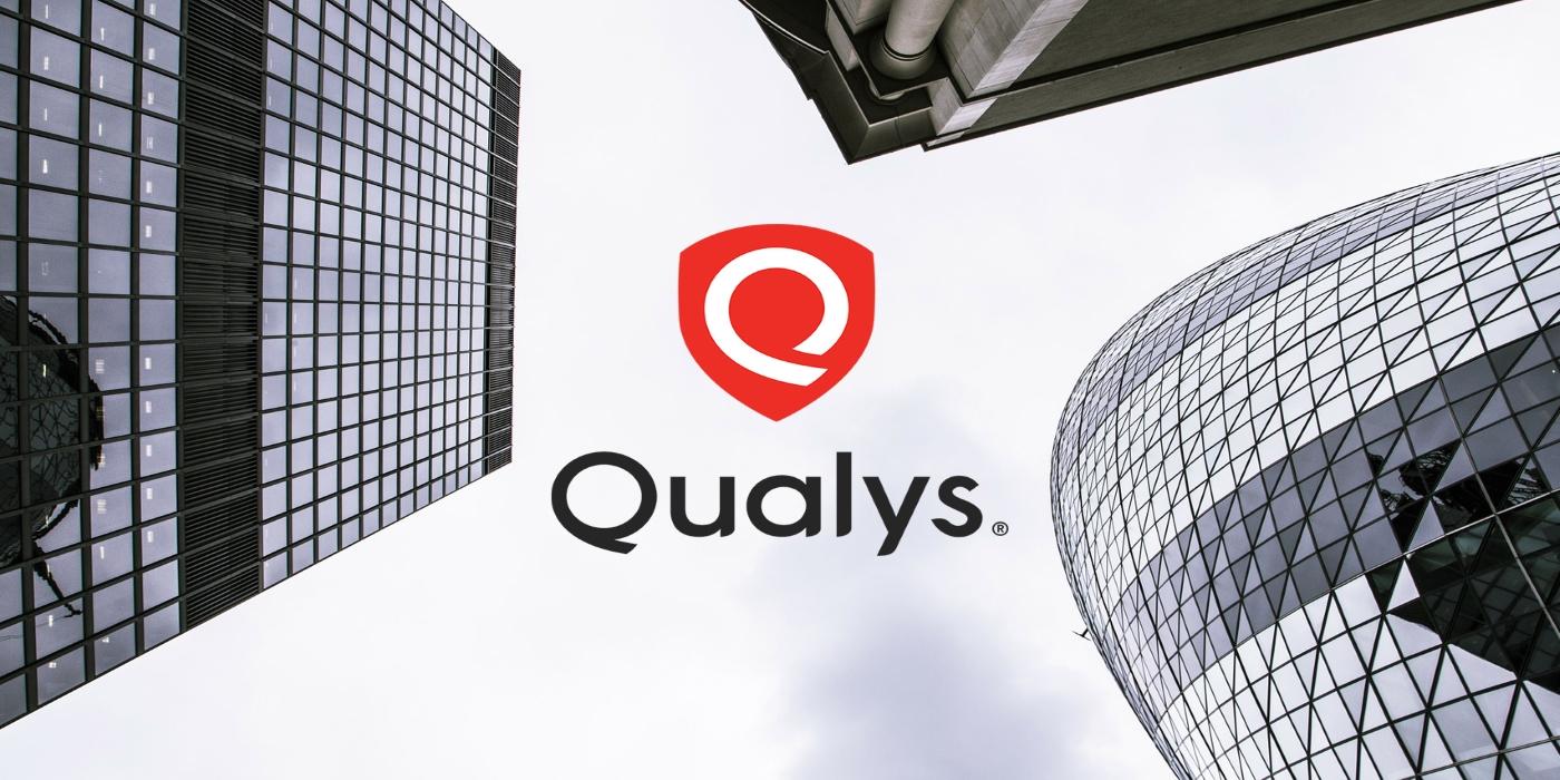 Qualys, reconocida con dos Premios Pwnie en el marco de la convención Black Hat USA 2021