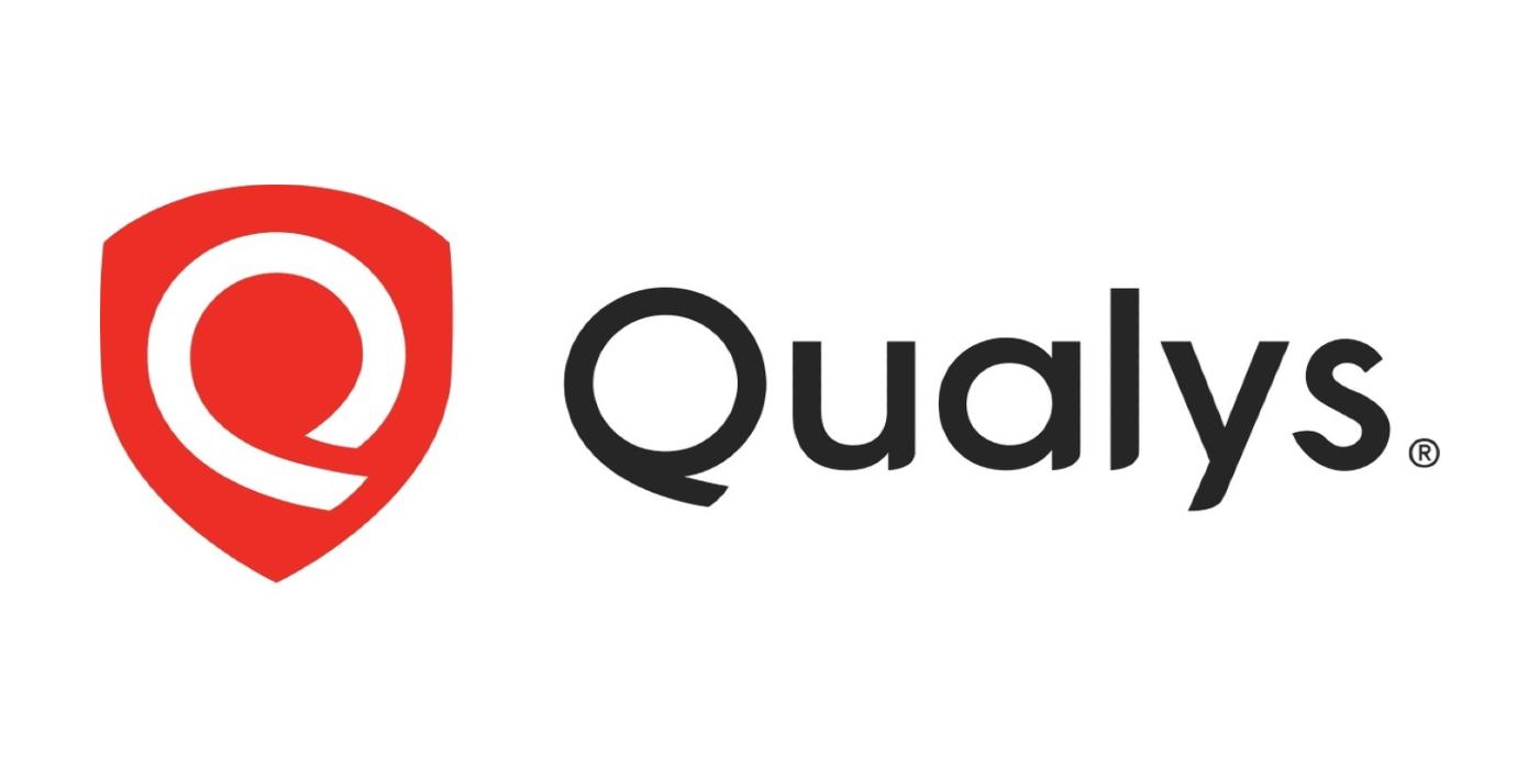 Qualys colabora con Red Hat para mejorar la seguridad de Red Hat Enterprise Linux CoreOS y Red Hat OpenShift