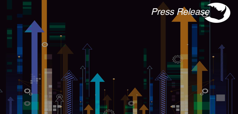 ThreatQuotient gana el premio a las mejores prácticas de liderazgo en estrategia competitiva de Frost & Sullivan por XDR
