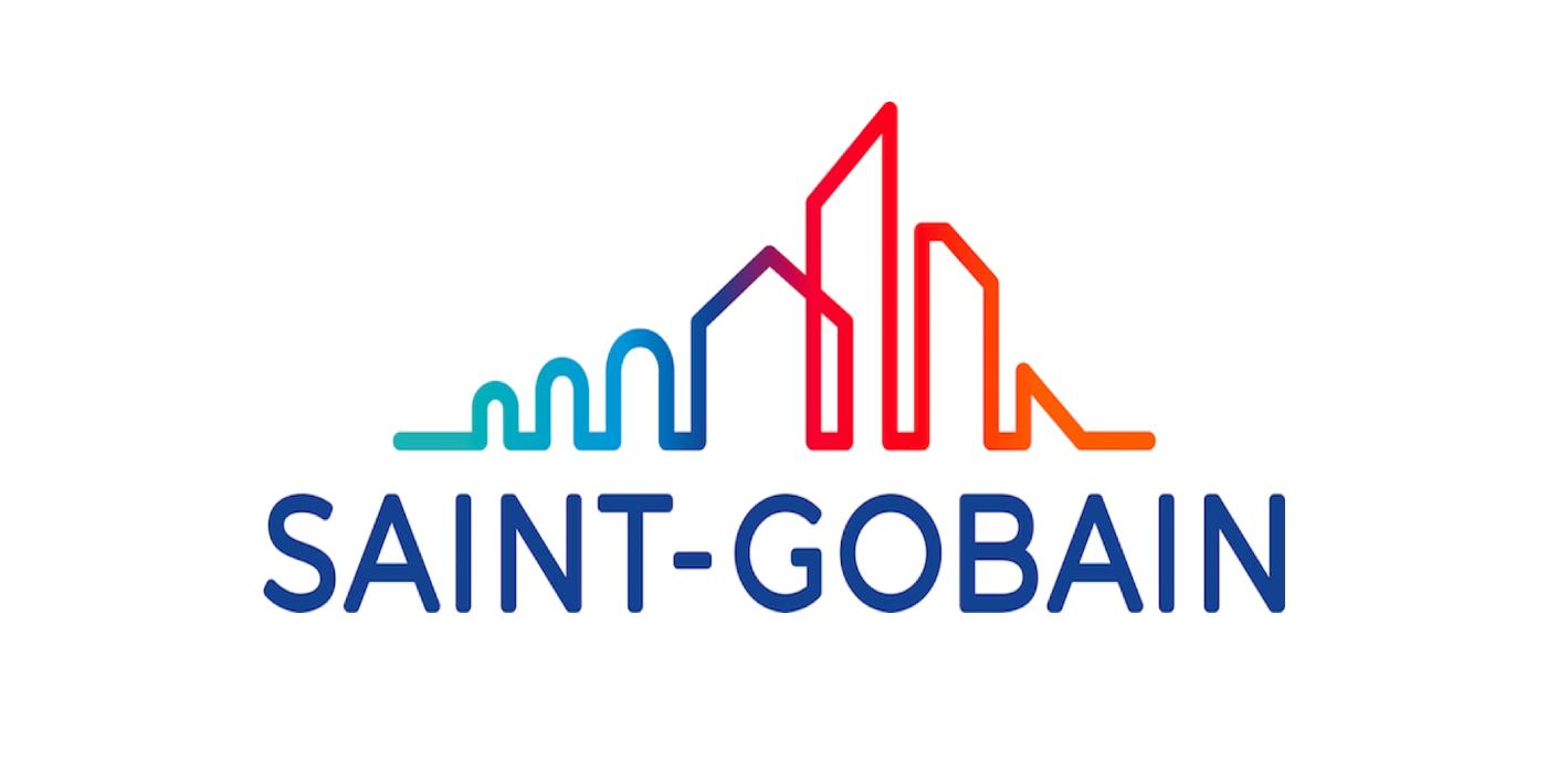 SAINT-GOBAIN registra resultados record en todos los indicadores en el primer semestre de 2021