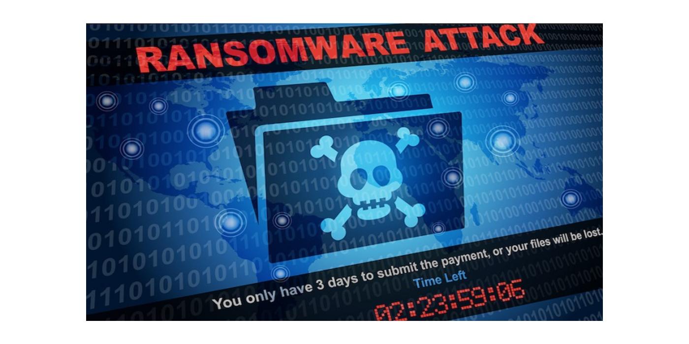 Cuatro buenas prácticas para proteger y recuperar los negocios ante ataques de ransomware