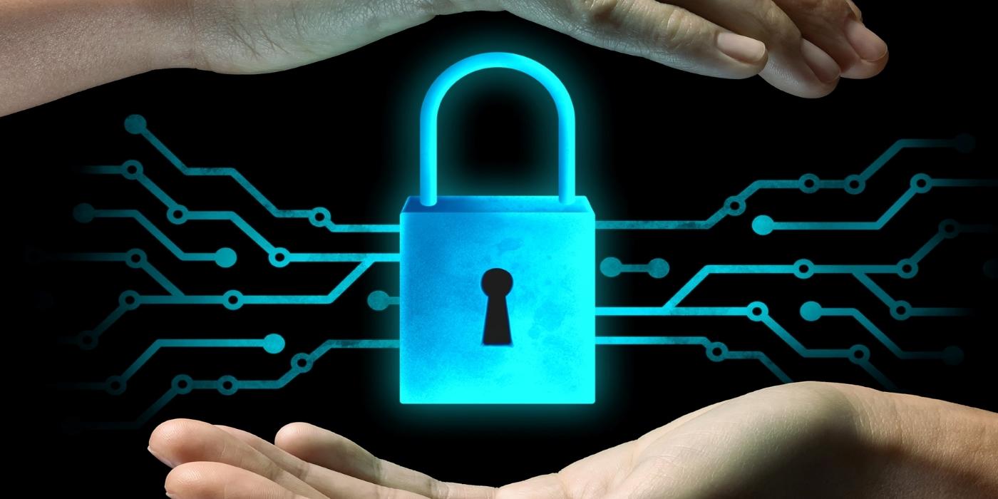La ciberseguridad a examen en el XVI Congreso Internacional de Ciberseguridad Industrial en Europa con participación de Rockwell Automation