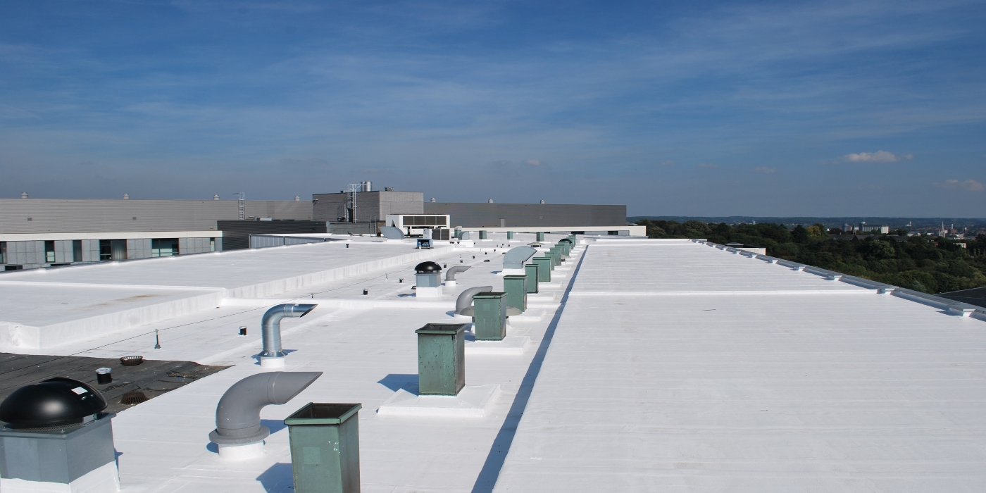 AIFIm redobla esfuerzos en la investigación y formación para la calidad del aire en los edificios