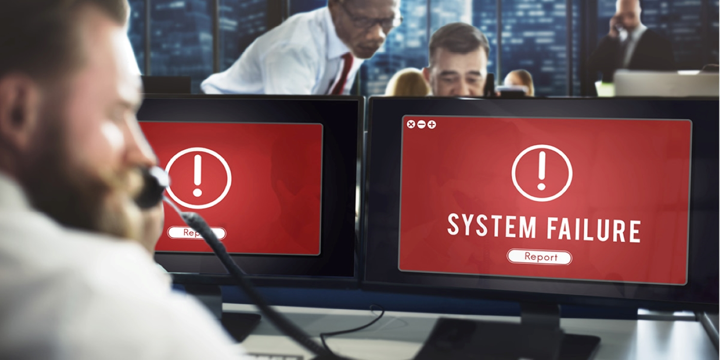 Commvault añade nuevos servicios de protección y respuesta ante el ransomware a sus soluciones de seguridad de los datos