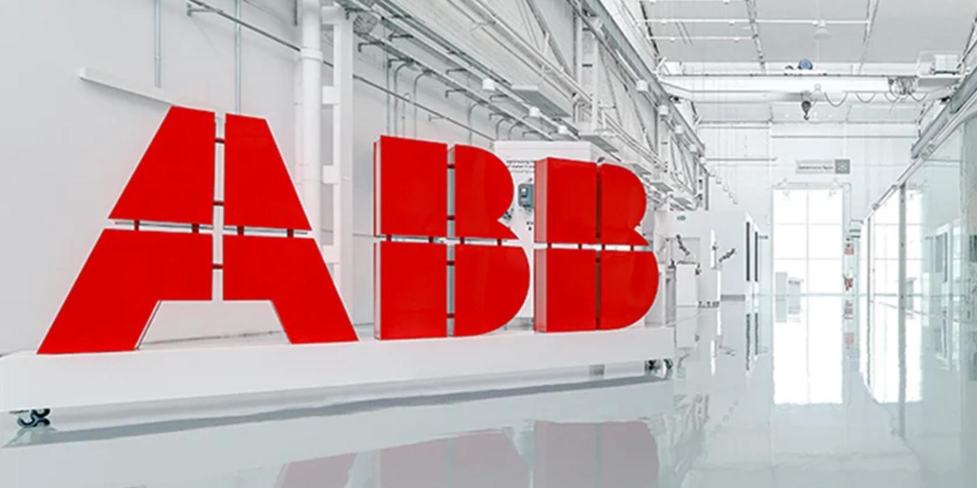 ABBrefuerza su apuesta por la eficiencia energética con el lanzamiento deuna nueva herramientaweb