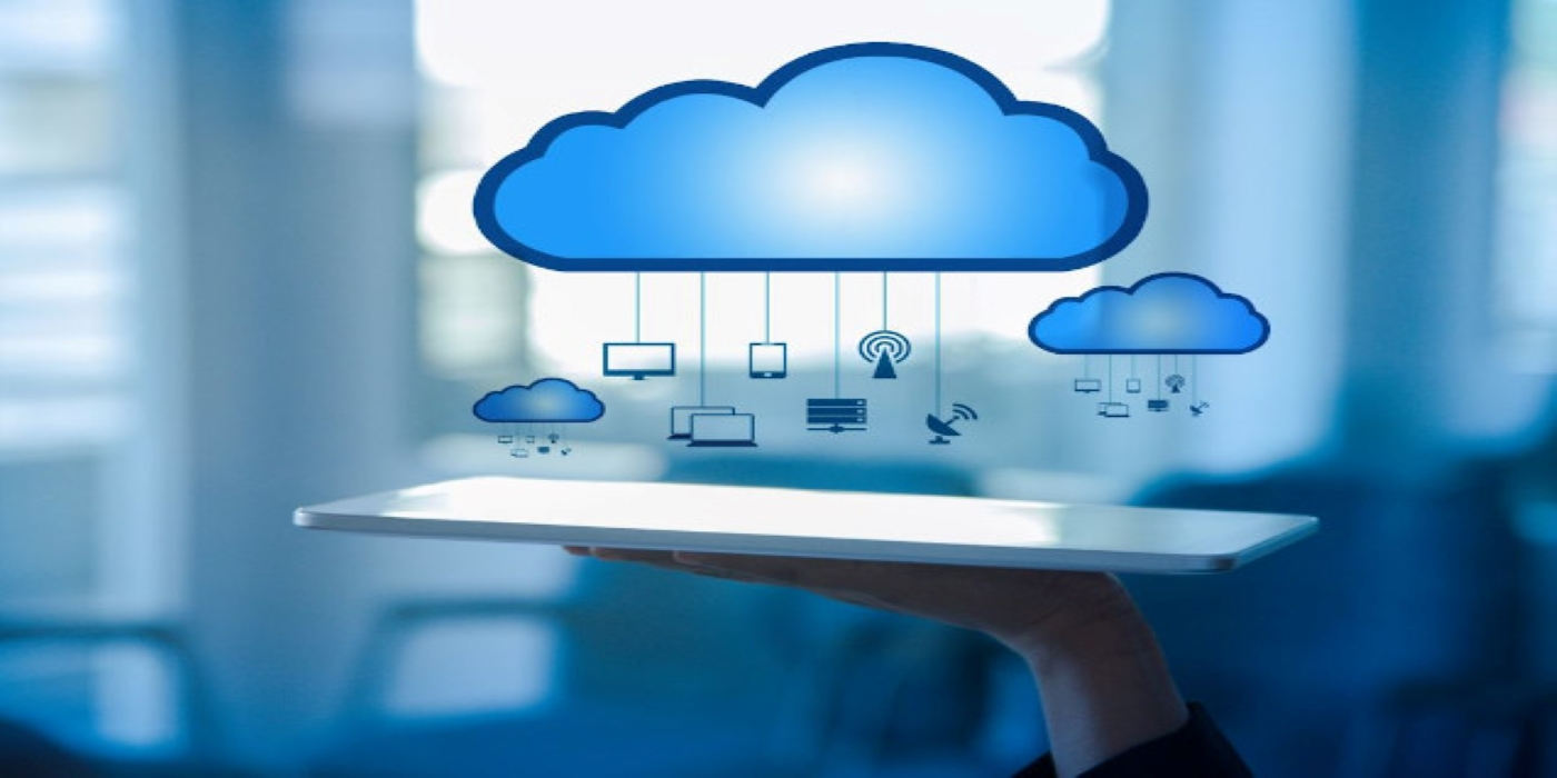 Qualys adquiere la empresa  californiana TotalCloud, especializada en gestión de workflows en la nube