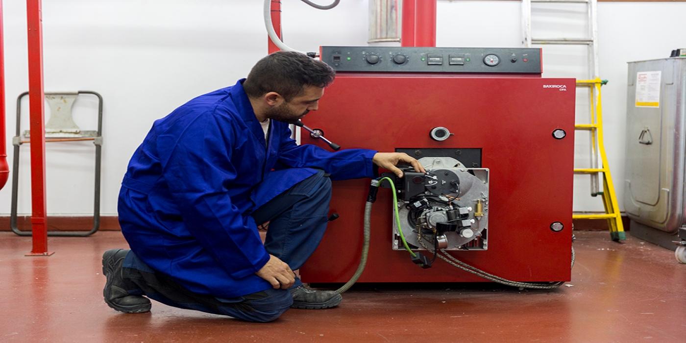 AGREMIA pone en marcha una campaña para promover la incorporación de profesionales al sector de las instalaciones y la energía