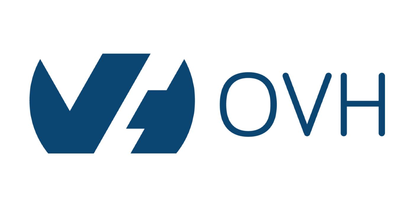 OVHcloud amplía su porfolio de Public Cloud con nuevas ofertas de base de datos «as a Service»